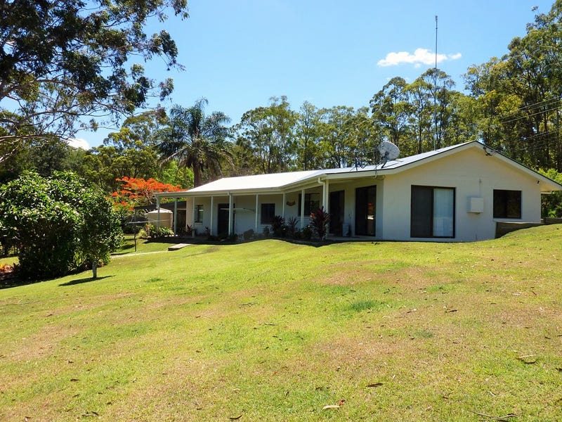 75 Woolleys Road, Glass House Mountains, Qld 4518