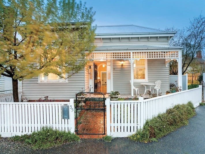 55 Loch Avenue, Ballarat Central, Vic 3350
