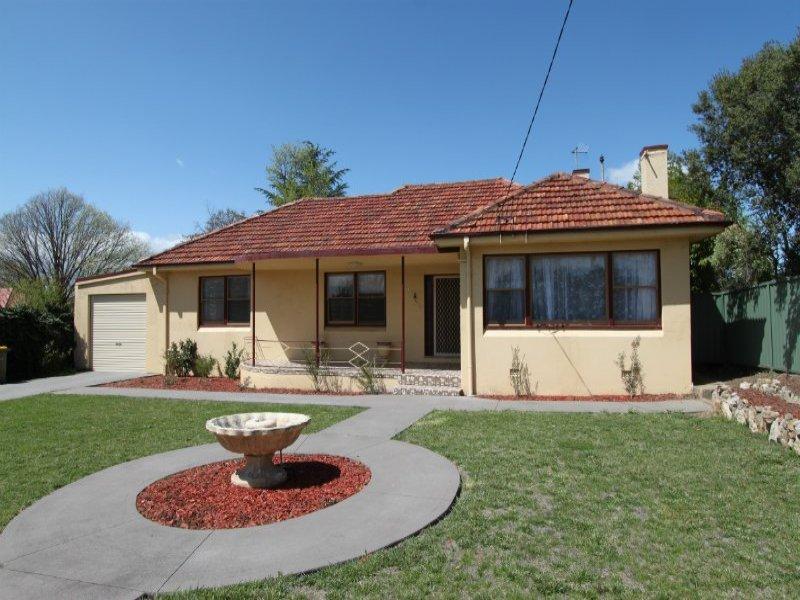 316 Stewart Street, Bathurst, NSW 2795
