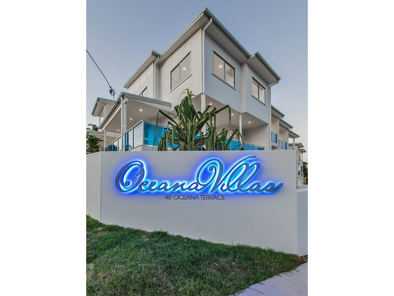 1/48 Oceana Terrace, Manly, Qld 4179