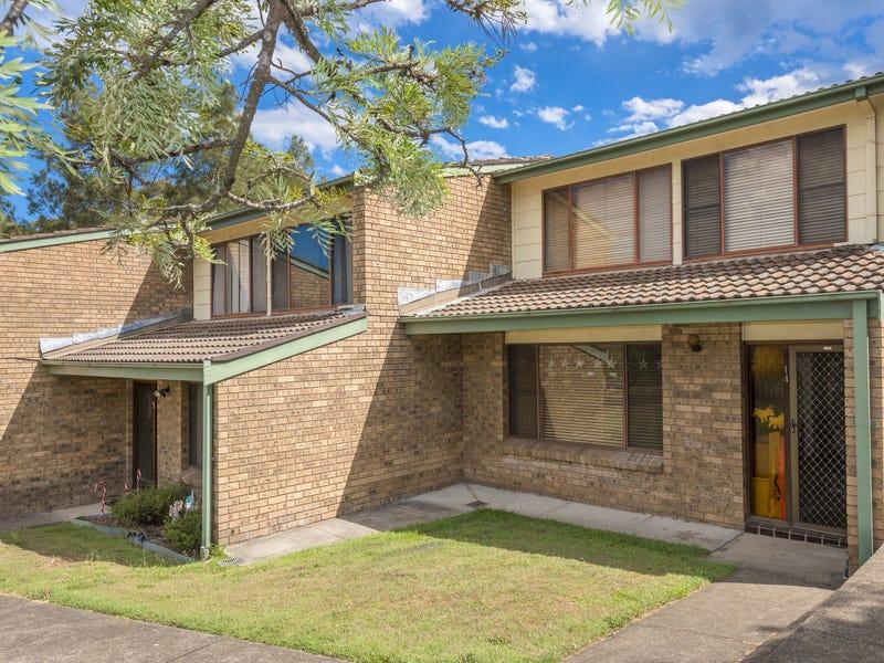 Unit 14/29 Taurus Avenue, Elermore Vale, NSW 2287