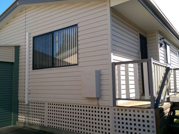 48/213 Brisbane Terrace, Goodna, Qld 4300