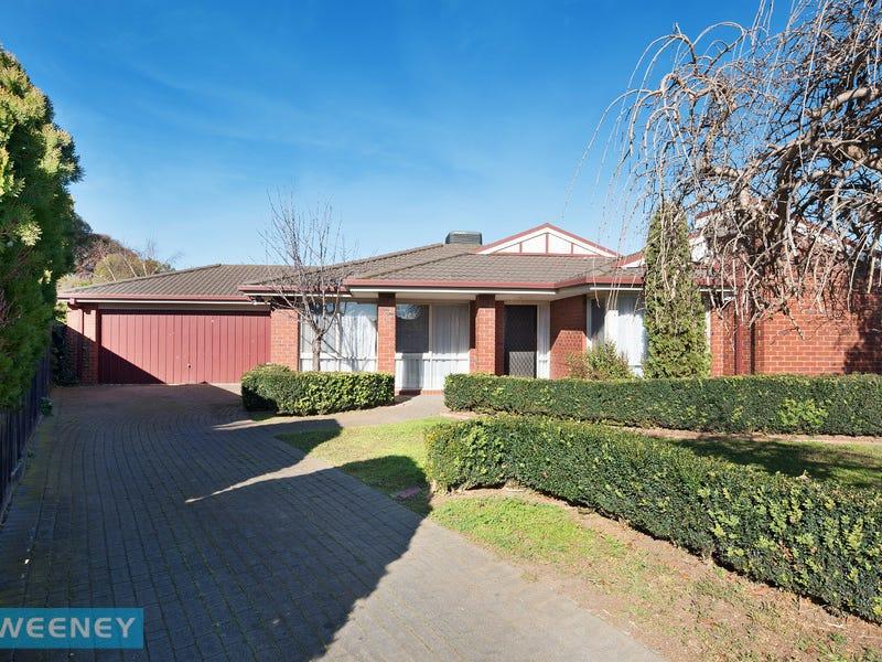 4 Avenel Court, Wyndham Vale, Vic 3024