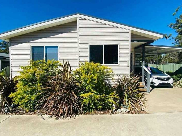 14/187 The Springs Road, Sussex Inlet, NSW 2540