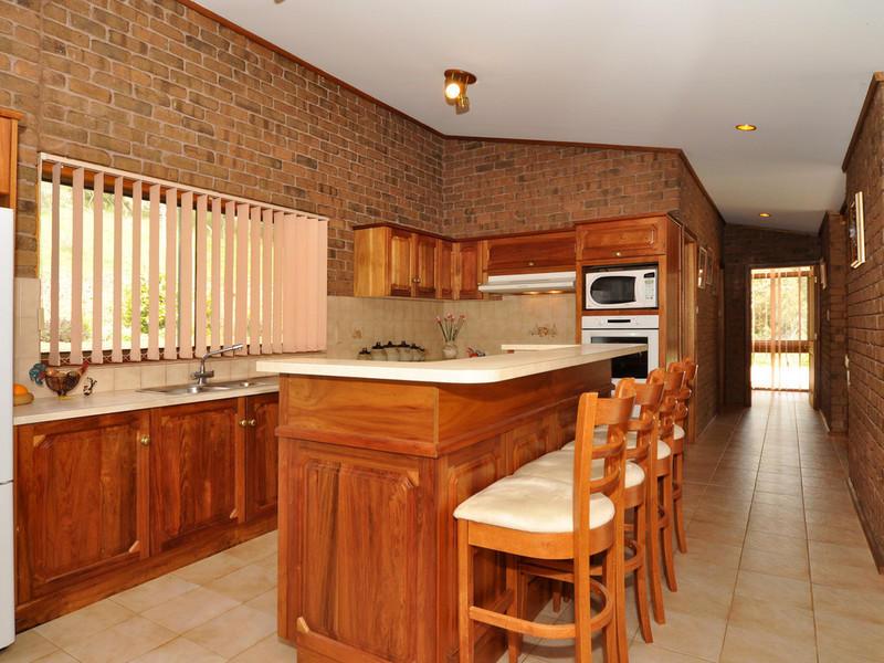 Lot 2 Longwood Rd, Longwood, SA 5153
