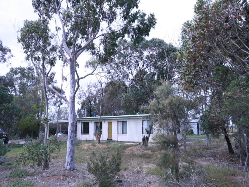 35 Winstanley Drive, Lara, Vic 3212