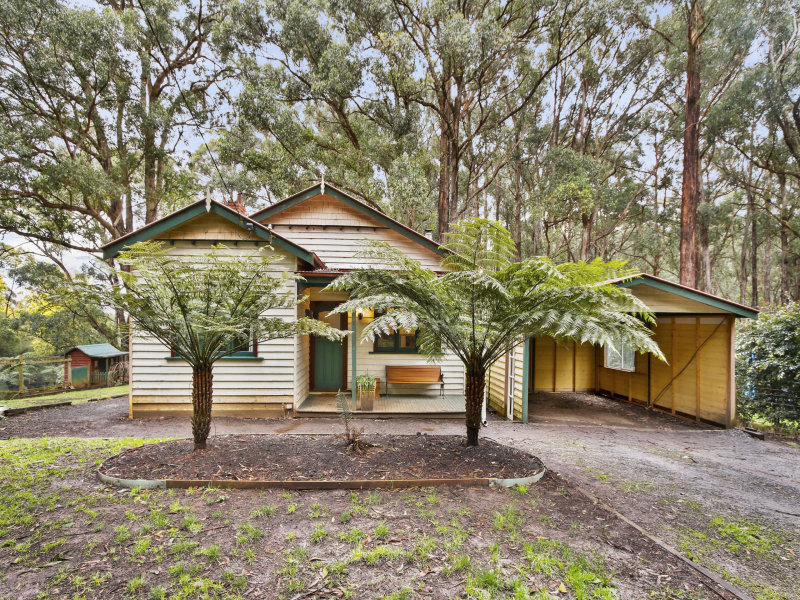 1490 Don Road, Don Valley, Vic 3139