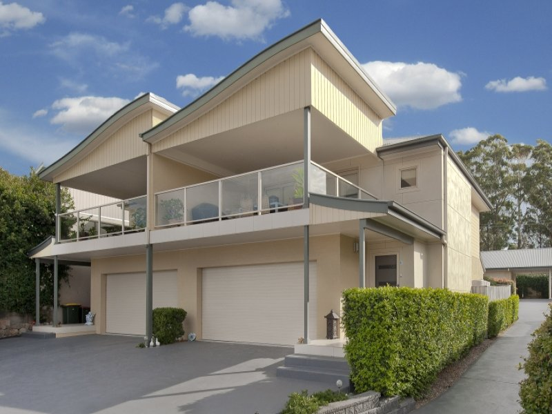 6/24 Wuru Drive, Burrill Lake, NSW 2539