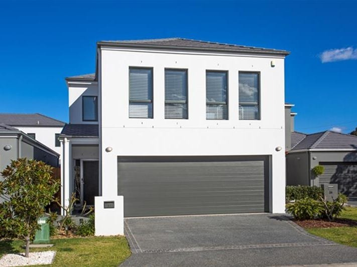 22 Grand Ct, Fairy Meadow, NSW 2519