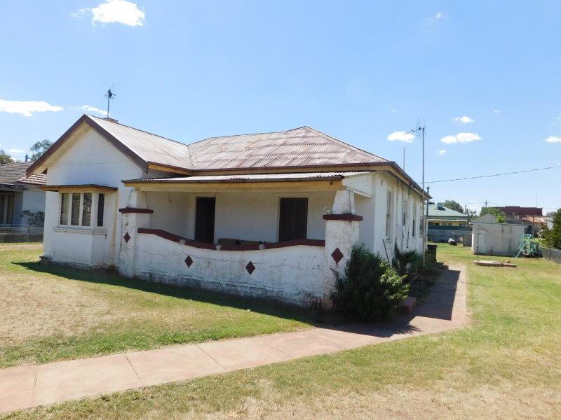 5 David Street, Binnaway, NSW 2395