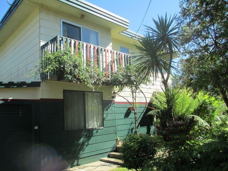 220 South Head Road, Moruya Heads, NSW 2537