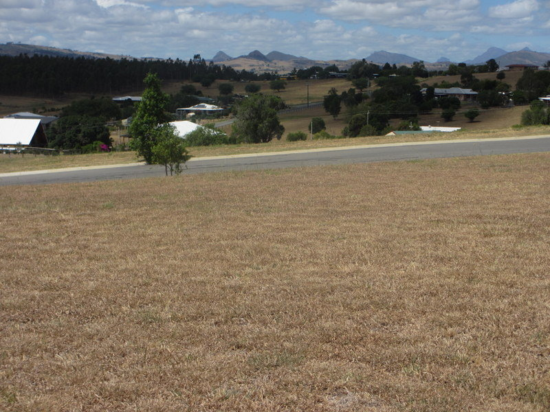 Lot 34, Berryman Circuit, Hoya, Qld 4310