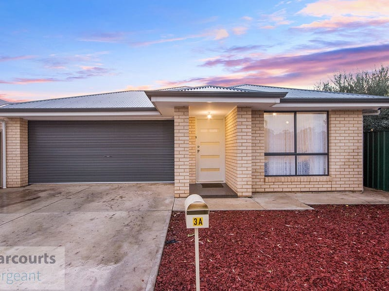 3a Richmond Road, Parafield Gardens, SA 5107