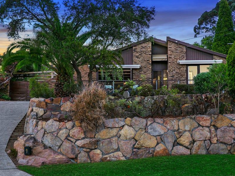 7 Halloran Avenue, Davidson, NSW 2085