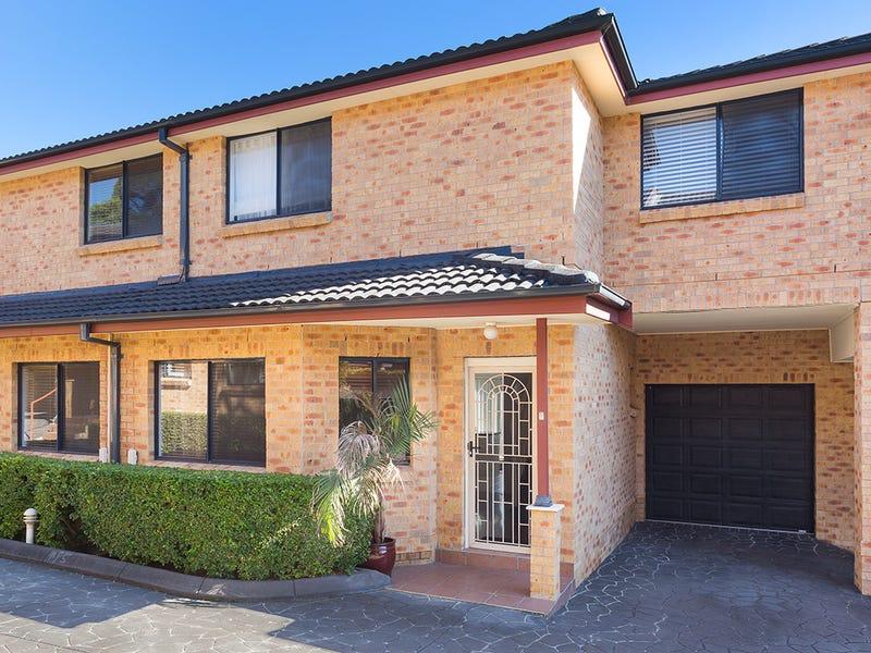 8/127-129 Cooriengah Heights Road, Engadine, NSW 2233