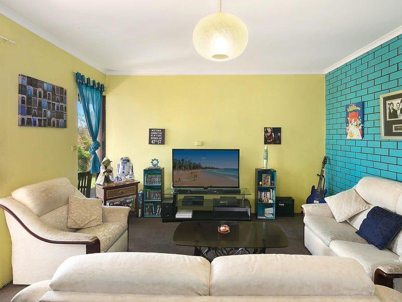 78 Fiddaman Road, Emerald Beach, NSW 2456