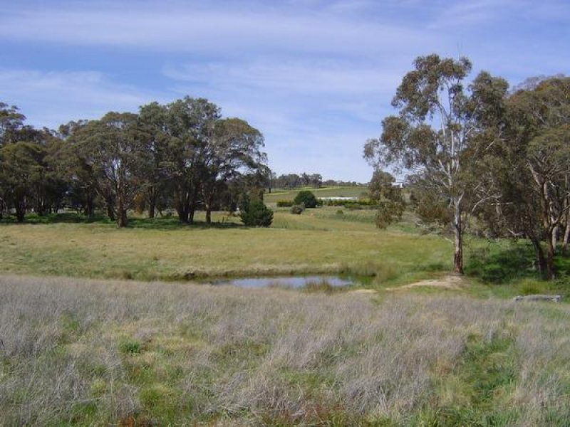 Lot 9 Old Calder  Highway, Faraday, Vic 3451