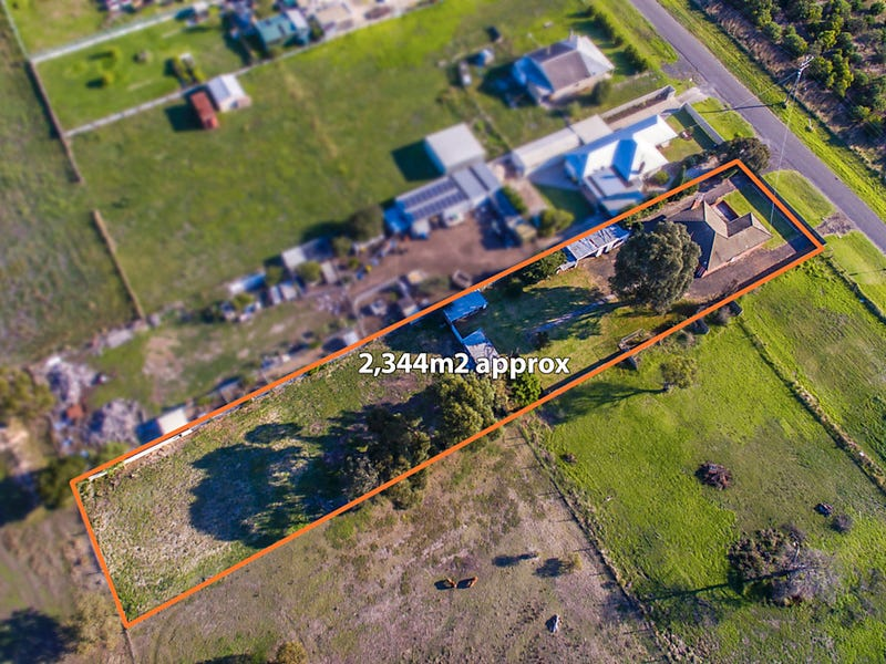 25 De Goldis Road, Fyansford, Vic 3218