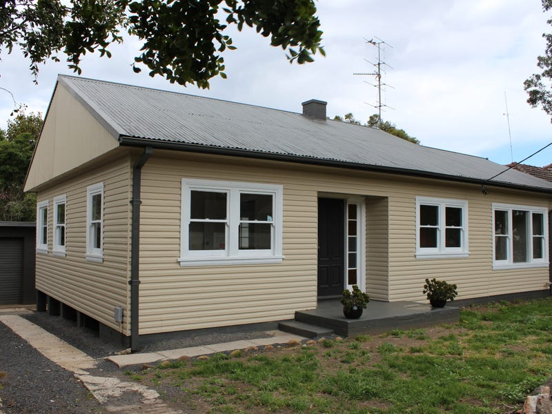 54 Journal Street, Nowra, NSW 2541