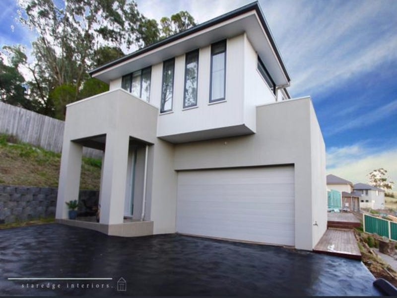 43a Carnarvon St, Bow Bowing, NSW 2566
