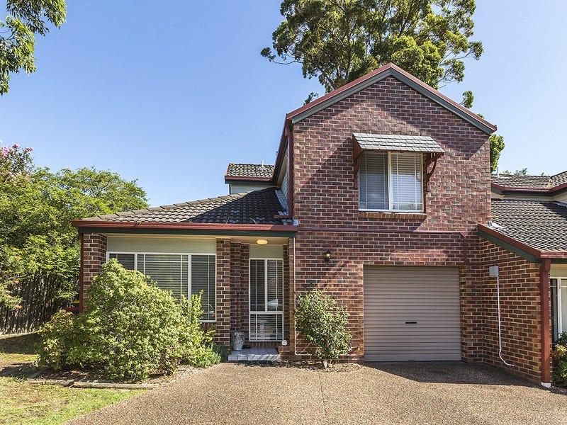 8/57 Lorna Street, Waratah, NSW 2298