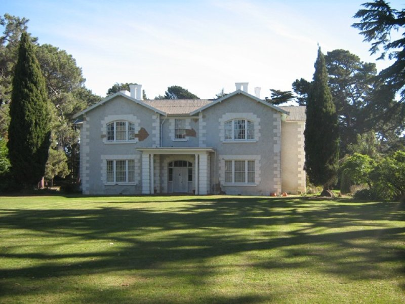 1260 Westwood Road, Hagley, Tas 7292