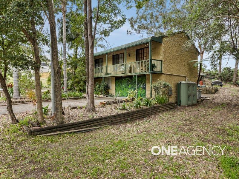 62 Bunberra Street, Bomaderry, NSW 2541