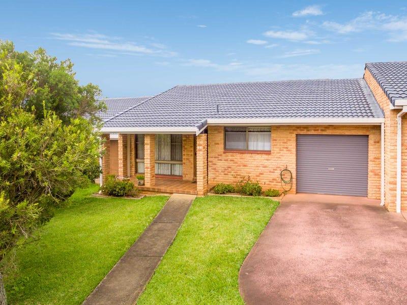 14/19-21 Green Street, Alstonville, NSW 2477