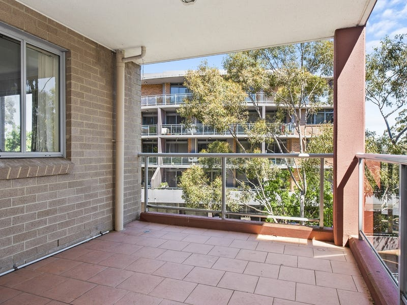 26/20-22 College Crescent, Hornsby, NSW 2077