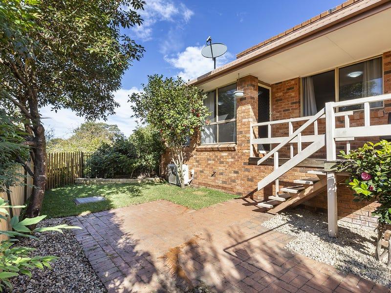 20 The Glen Crescent, Springwood, NSW 2777