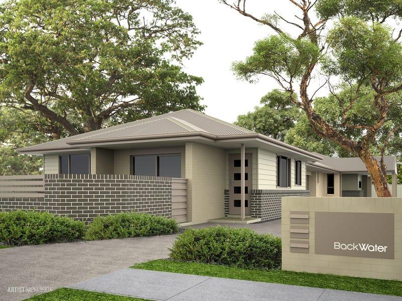 2/24 Webb Road, Booker Bay, NSW 2257