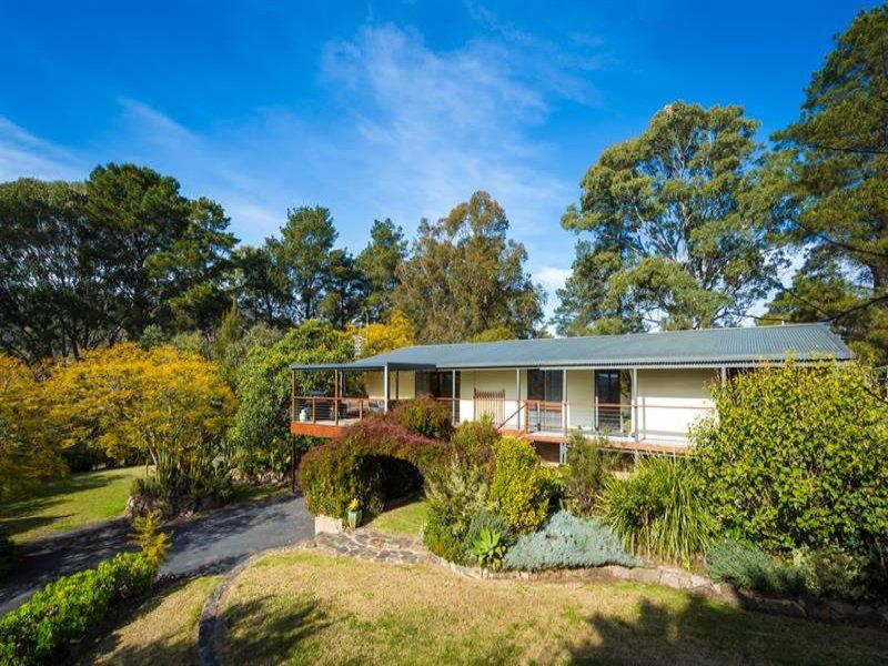 17 Coral Park Rd, Wolumla, NSW 2550