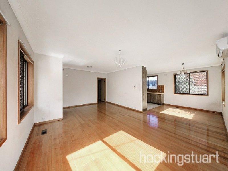 Residence1/28 Arthur Street, South Yarra, Vic 3141