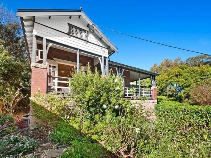 8 Dick Street, Henley, NSW 2111