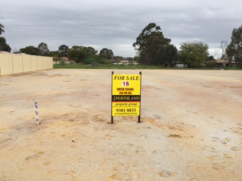 Address available on request, East Cannington, WA 6107