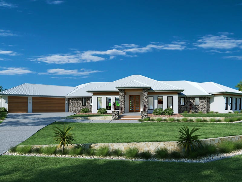 Lot 15 Buderim View Close, Diddillibah Rise Estate, Diddillibah