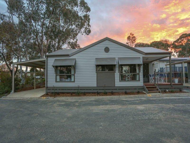 80/508 Wagga Road, Albury, NSW 2640