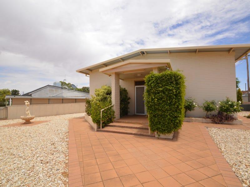 236 Pell Street, Broken Hill, NSW 2880