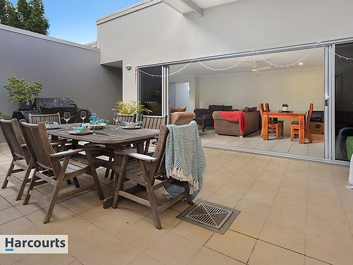 3/23 Grays Road, Gaythorne, Qld 4051