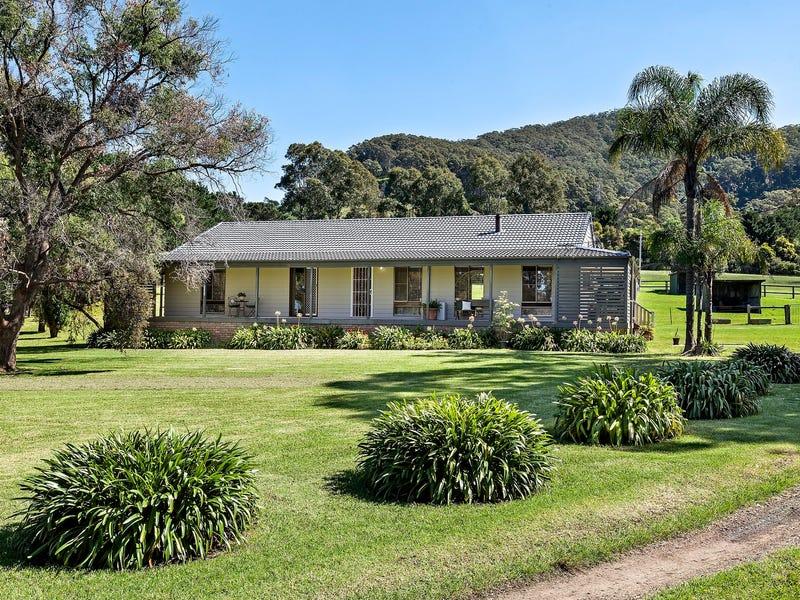 1395A Bolong Road, Coolangatta, NSW 2535