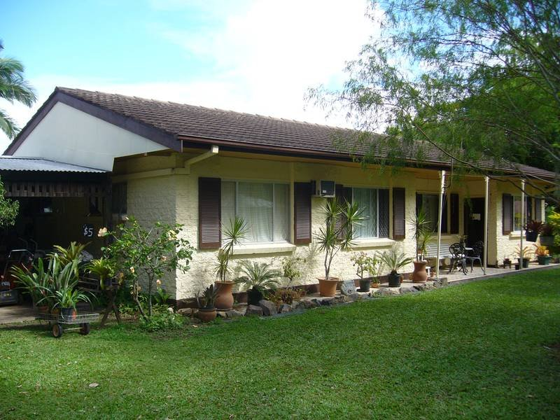132 Conway Rd, Conway, Qld 4800