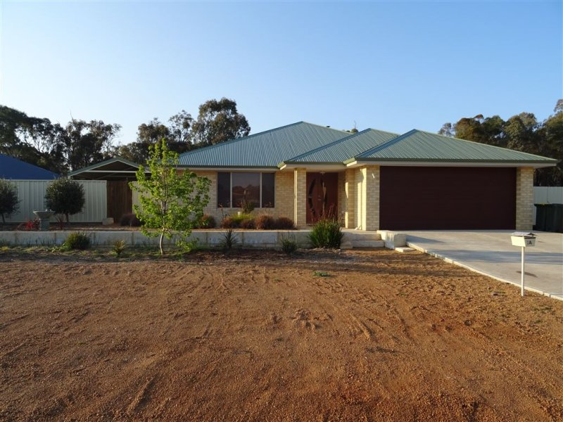 1a Bluegum Close, Boddington, WA 6390