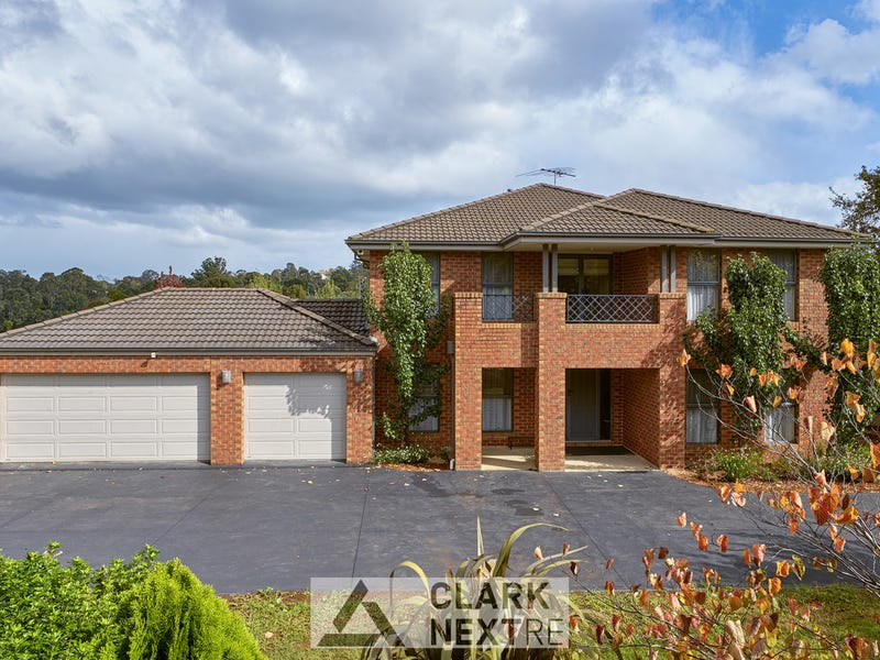 28 Fernery Boulevard, Warragul