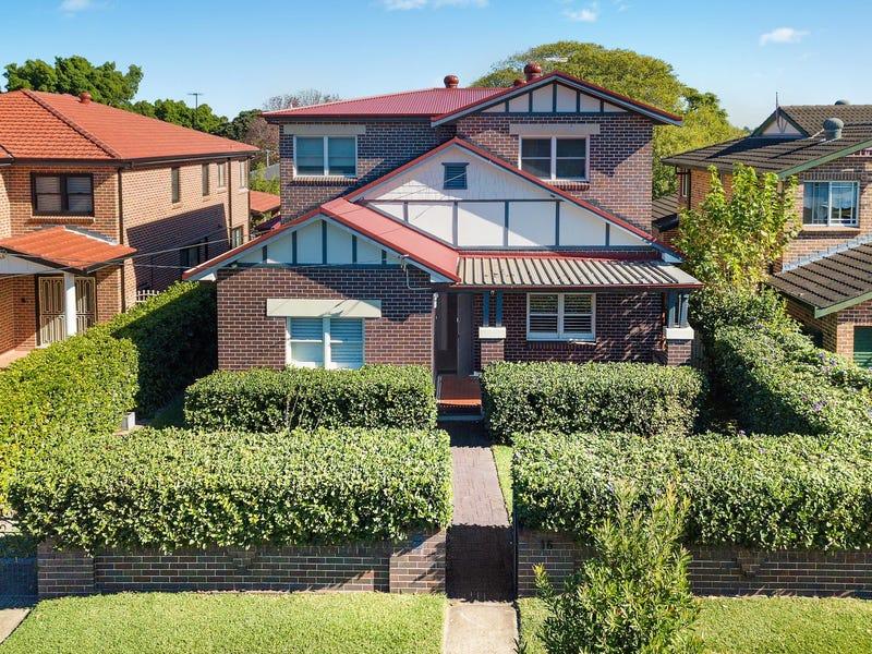 16 Kingston Avenue, Concord, NSW 2137