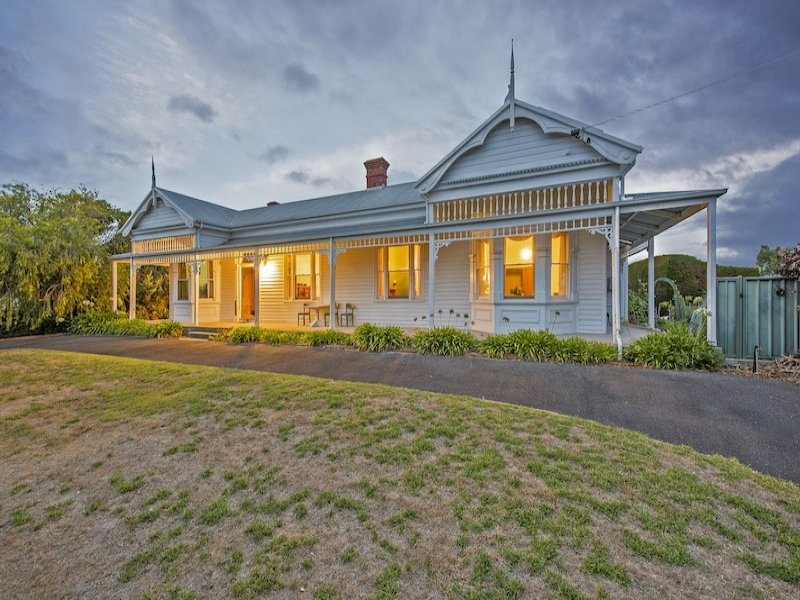 35 Old Bass Highway, Wynyard, Tas 7325