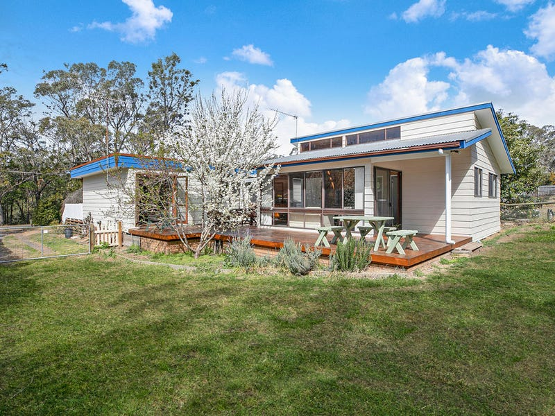 40 Railway Terrace, Willow Vale, NSW 2575