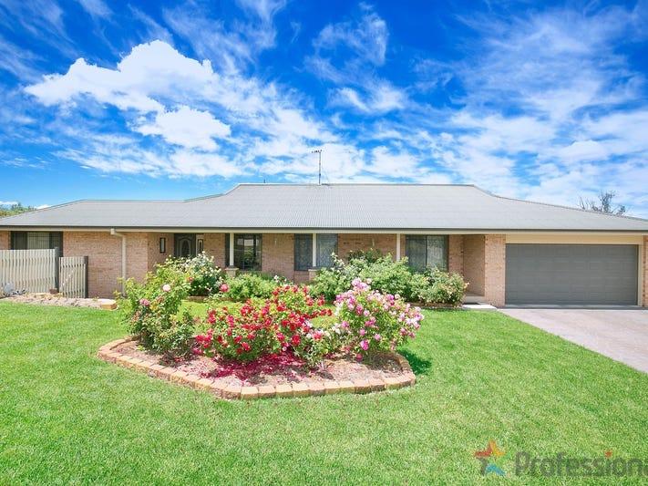 8 Bill Watson Court, Armidale, NSW 2350