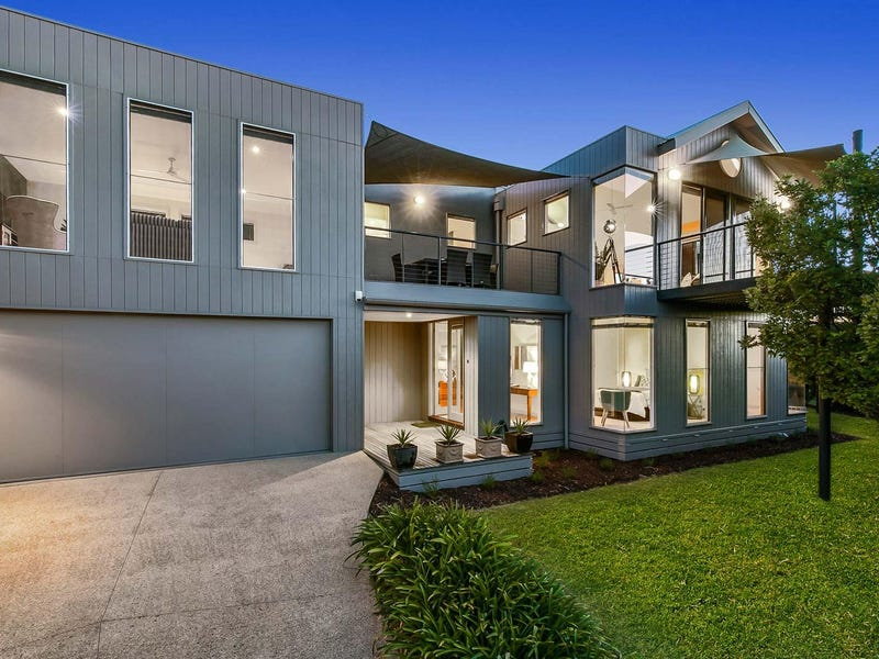 4 Ascalon Place, Sorrento, Vic 3943