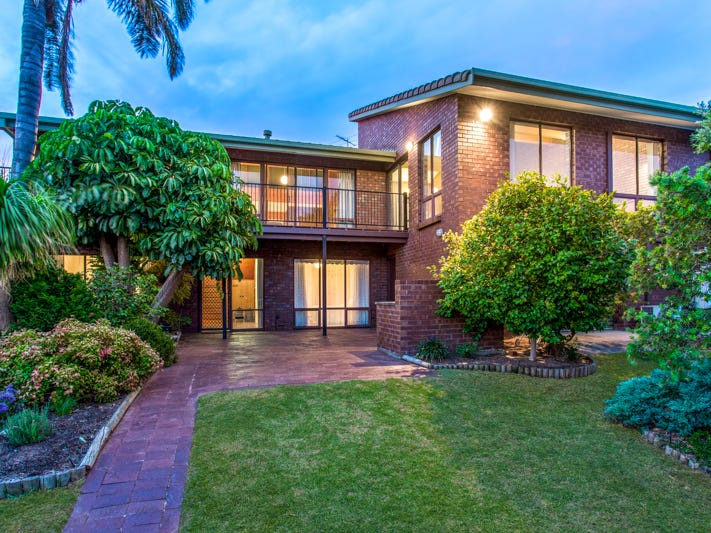15 Packers Drive, Highbury, SA 5089