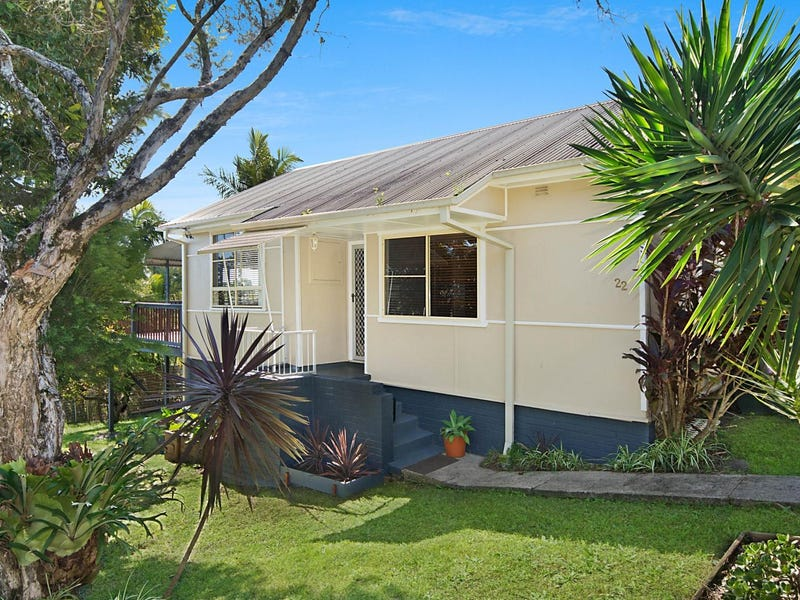 22 Oakeshott Street, Lismore Heights, NSW 2480